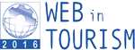 Web In Tourism 2016 - Milano