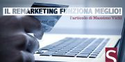 Remarketing - Liste - Massimo Vichi