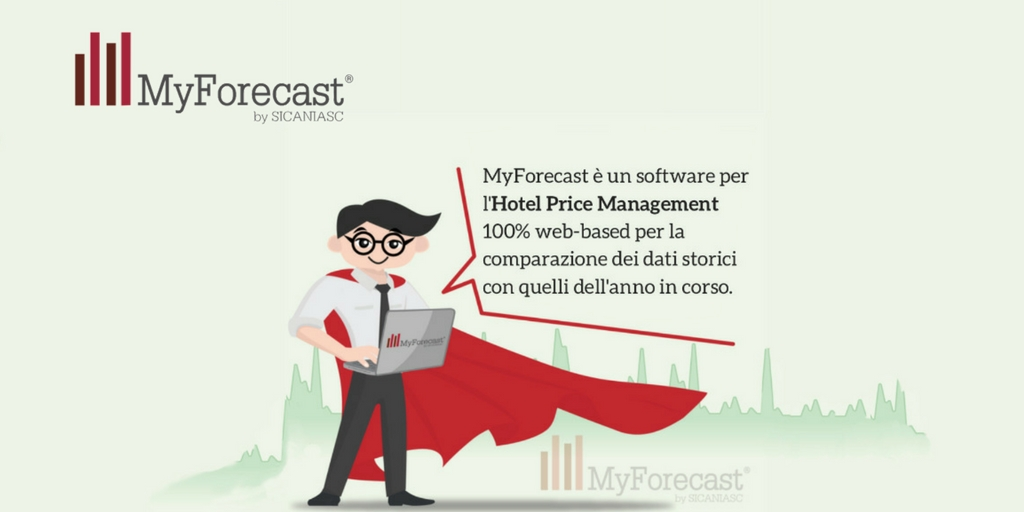 IMyForecast hero
